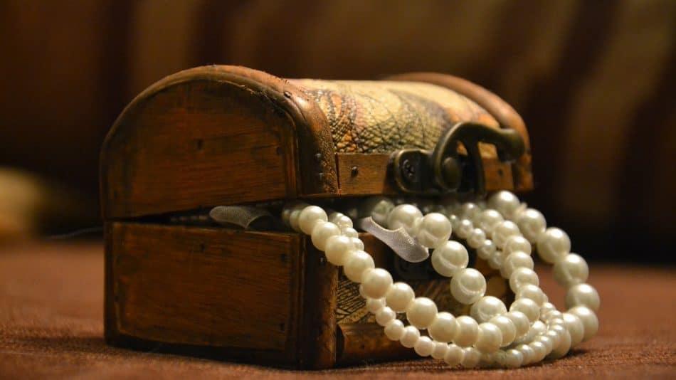 Idée cadeau : offrir un bracelet haut de gamme