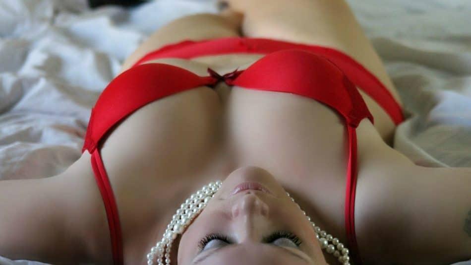 Lingerie sexy ou coquine pour femme : les tendances en 2021
